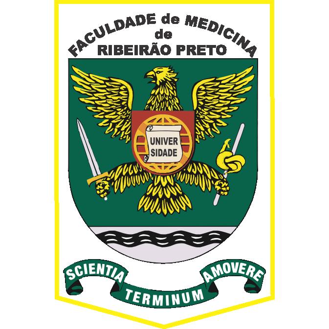Portal da FMRP